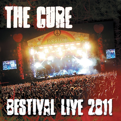 cure front_bestival live_rgb-500
