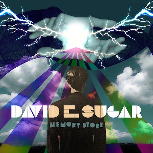 DAVID E SUGAR - MEMORY STORE_72dpi
