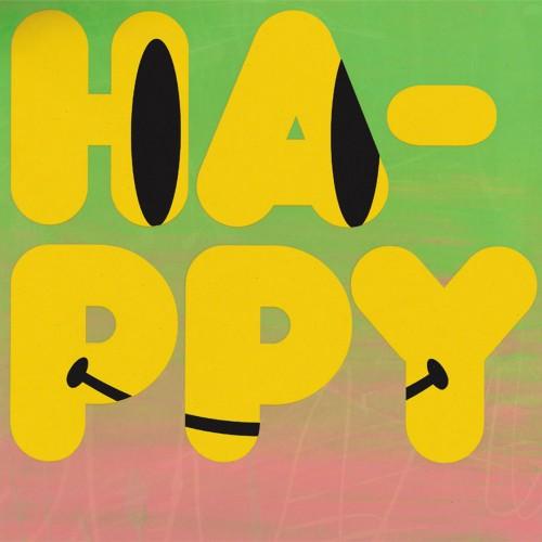 014 - SBESTC14 - MAX SEDGLEY - Happy