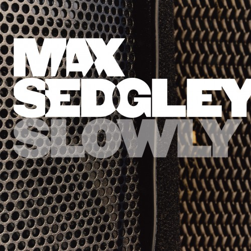 034 - SBEST34 - MAX SEDGLEY - SLOWLY