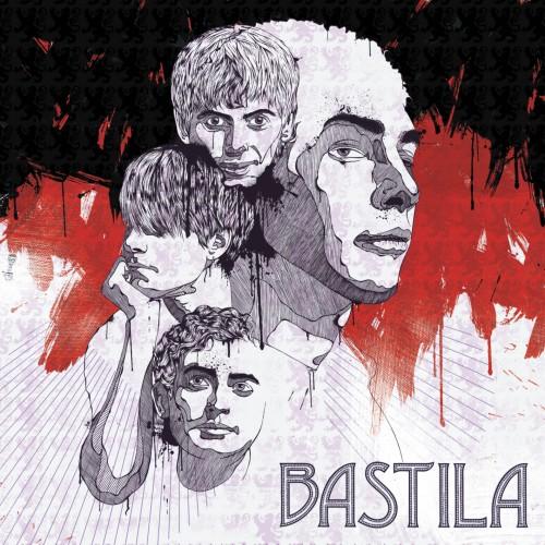 Bastila