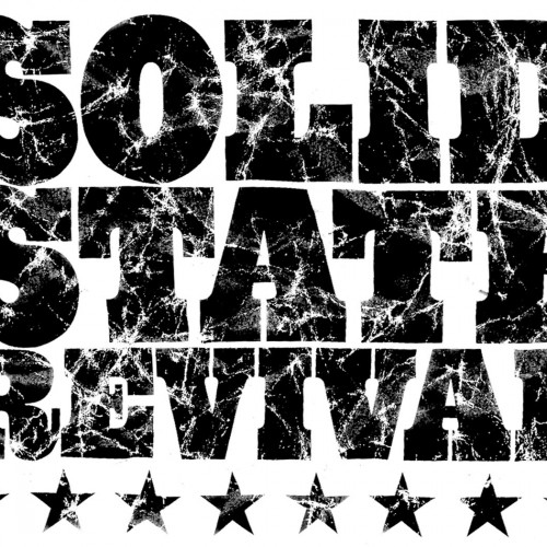 Solid State Revival (SSR)