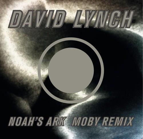 Lynch Noah's Ark 12 sleeve_72dpi