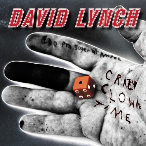 Lynch CCT Promo Cover_red.jpg