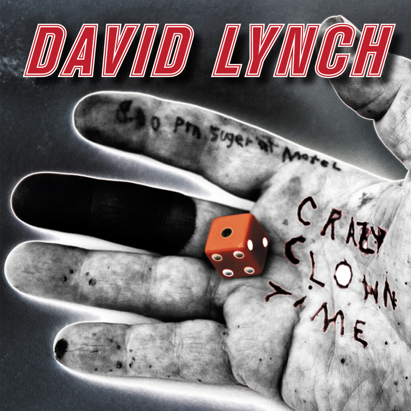 Lynch CCT Promo Cover_red.jpg