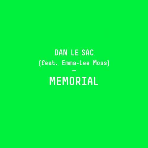 Memorial emma lee moss