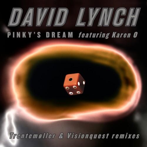 Pinky's_dream_final