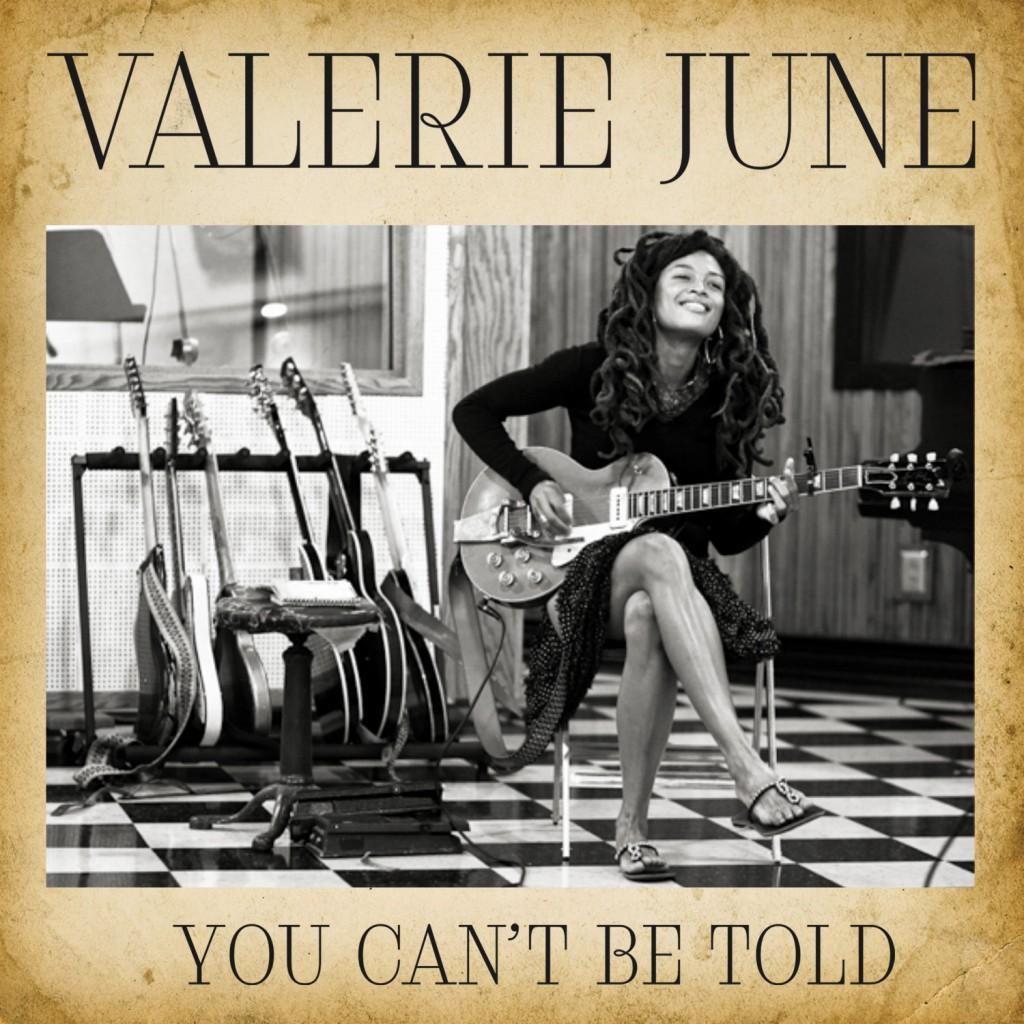 Valerie45Digita3[1]