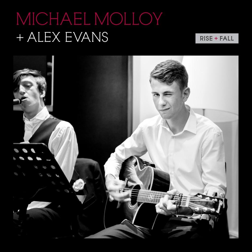 MichaelMolloyandAlexEvans_RiseandFall