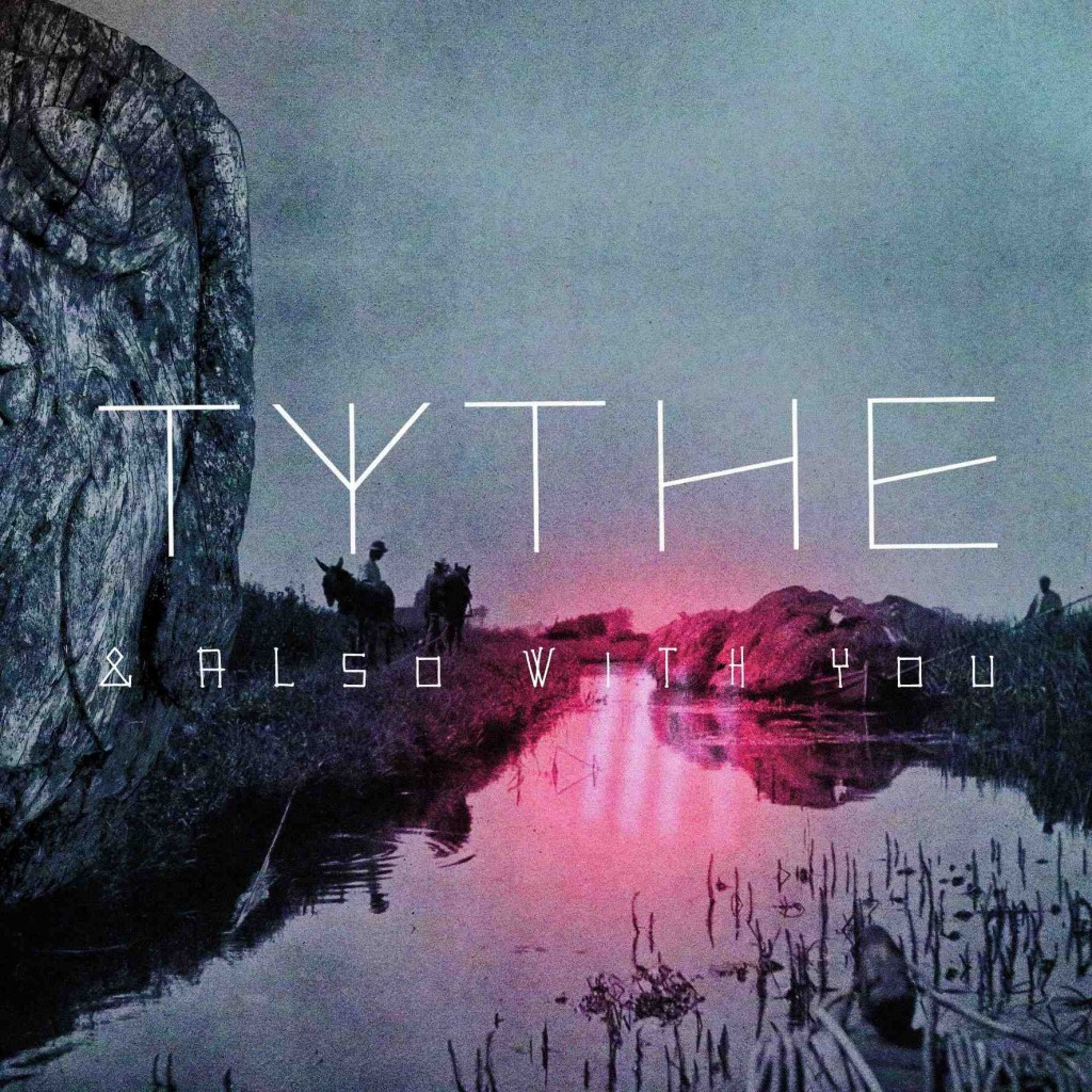 & ALSO WITH YOU_DIGITAL PACKSHOT