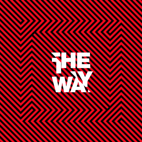 MixHell_TheWay_Cover