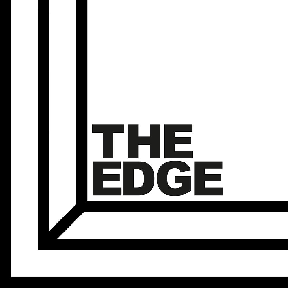 THEEDGE_LOGO
