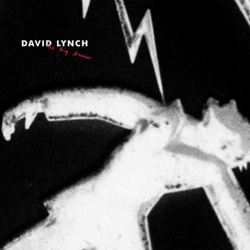 sbest-davidlynch-deluxe-1400small