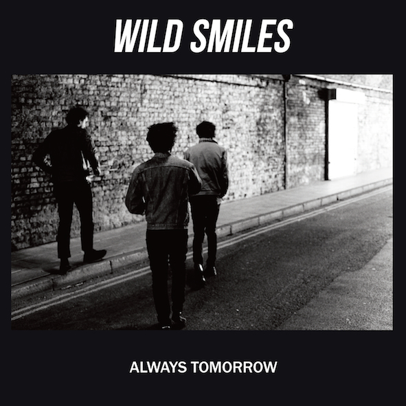 WildSmilesAlbum[small]