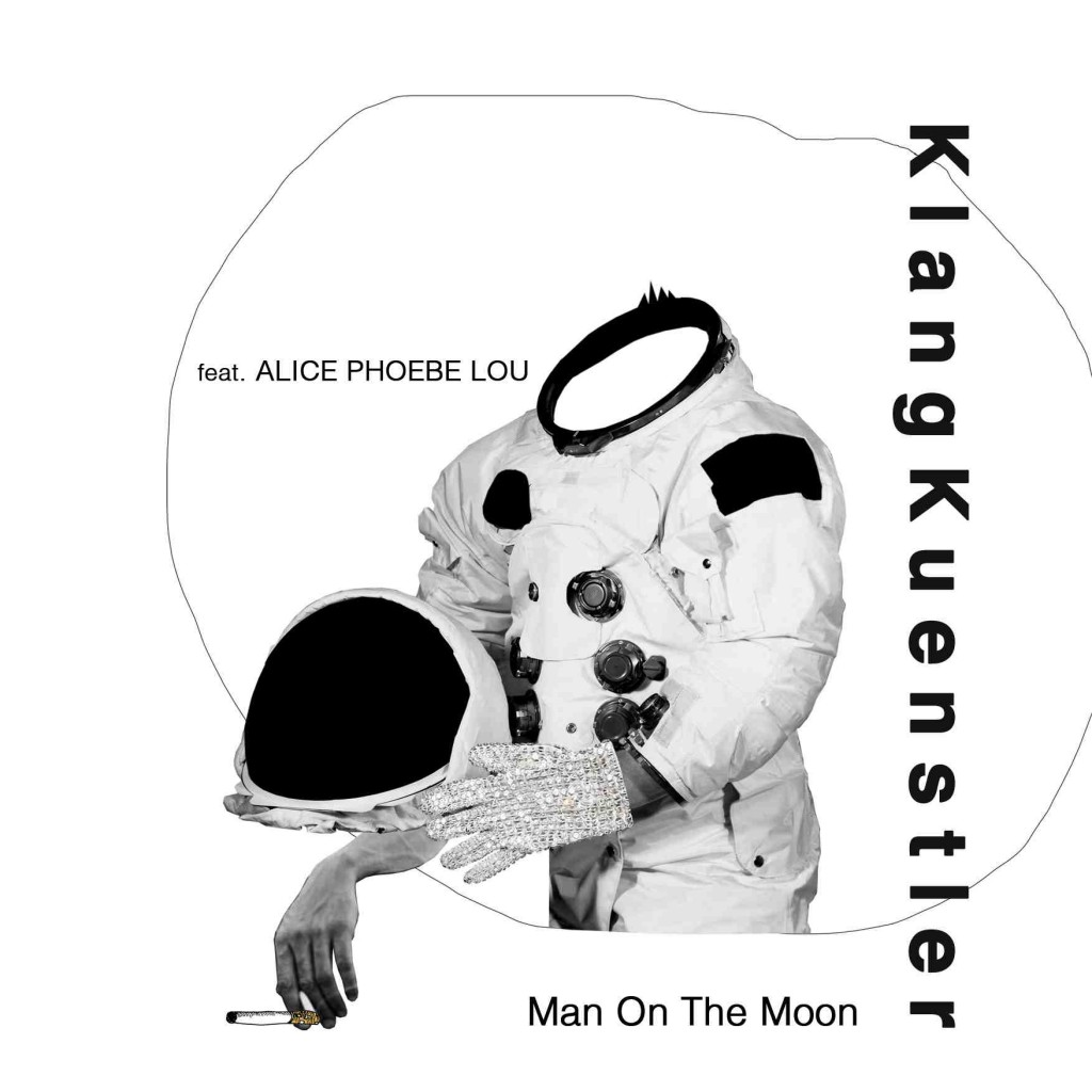 man on the moon small