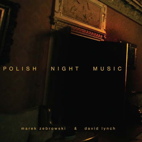 sbr3018-polishnightmusic