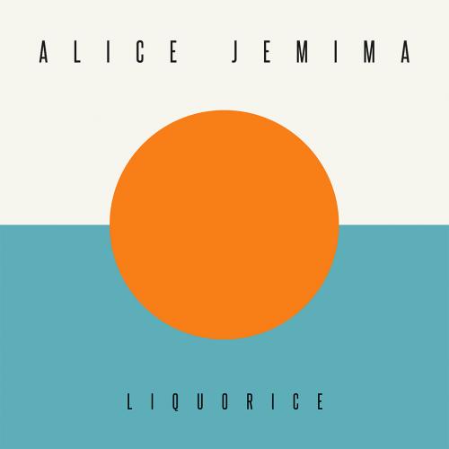 Liquorice-Release-web