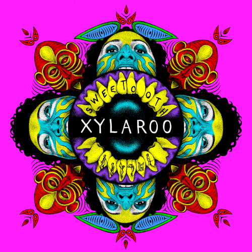 xylaroo-cover-600-primary-web