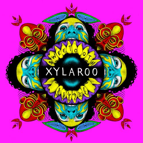 xylaroo-cover-600-primary-web