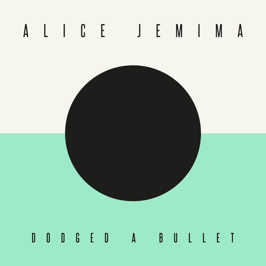 Alice_Jemima_Dodged_A_Bullet-02