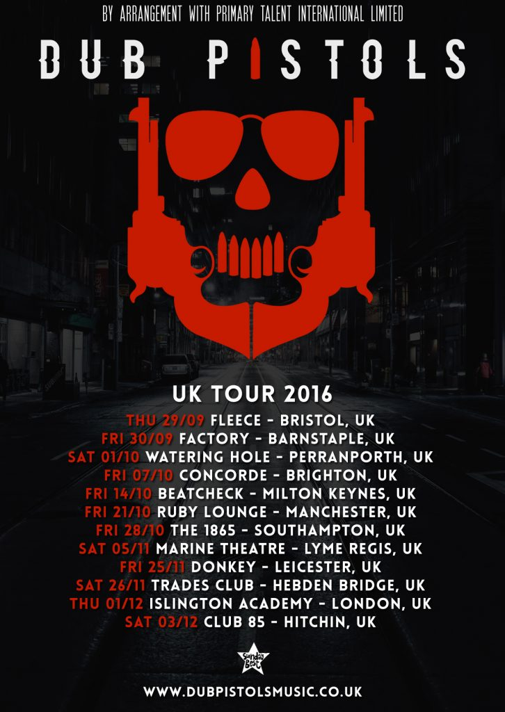 uk_tour_2016_a6_print_quality_dates_2016