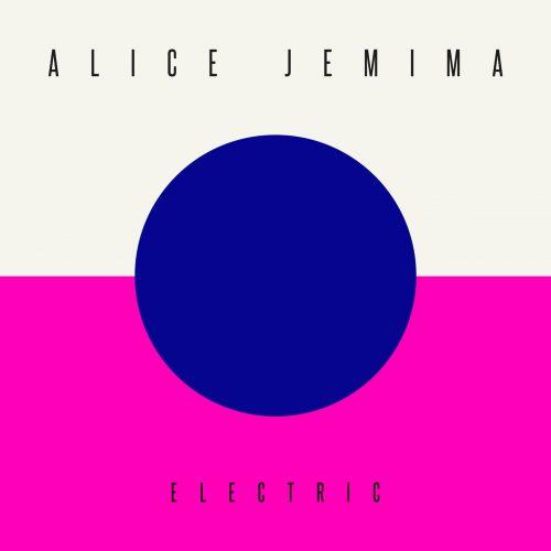 electric_aj
