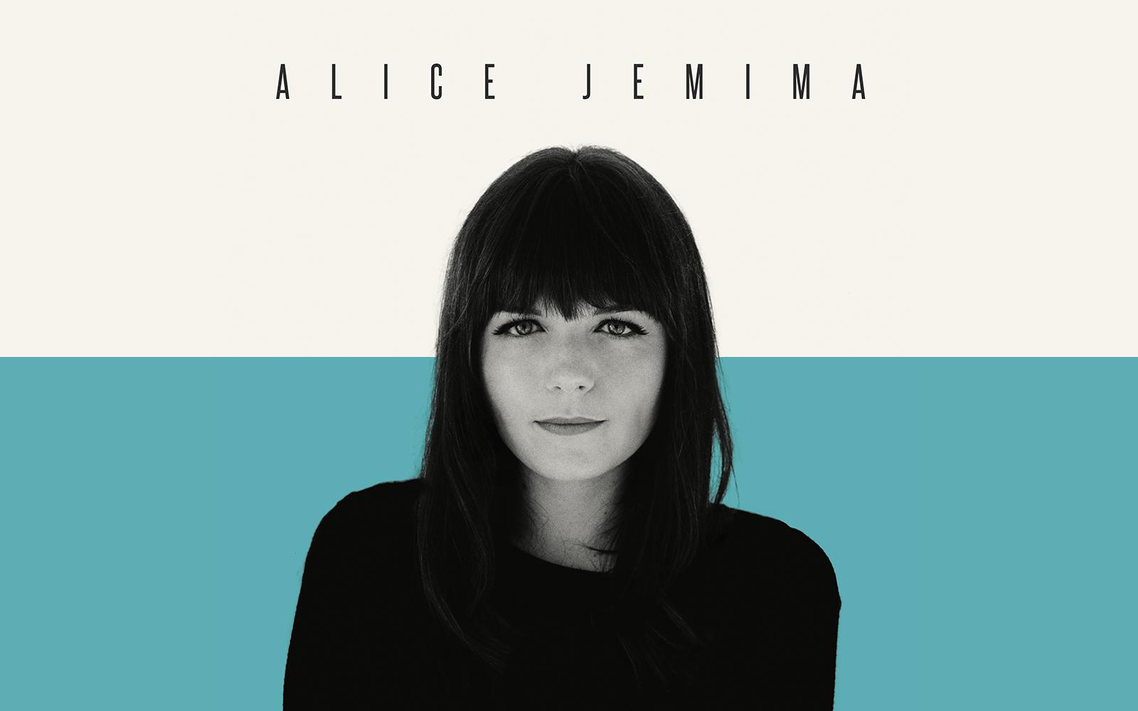 featured-image-alice-jemima