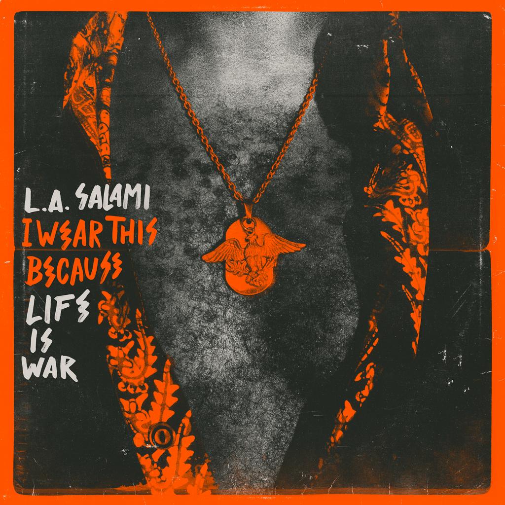 life-is-war-1