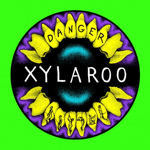 xylaroo-danger-packshot-3000x3000-72-dpi