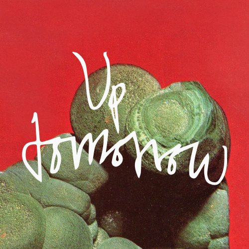 3000x3000-Up-Tomorrow-Packshot-Laucan-final