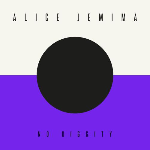 Alice_Jemima_No_Diggity-01
