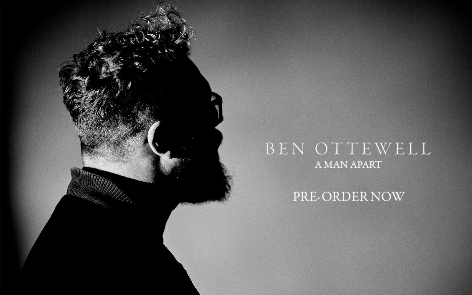 ALBUMPREORDER-WEBSITEBANNER