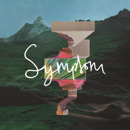 SymptomPackShot-min