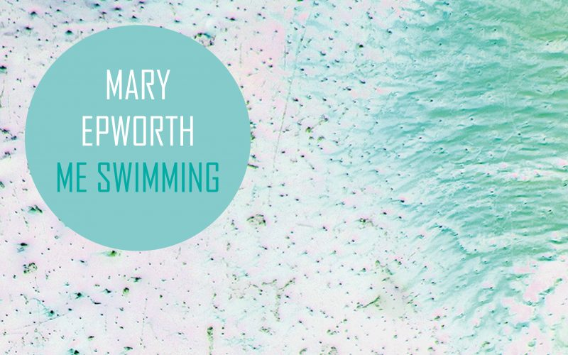 Mary-Epworth-Me-Swimming-packshot-final
